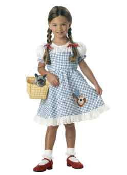 Wizard Of Oz Party Supplies And Ideas Kids Party Supplies And