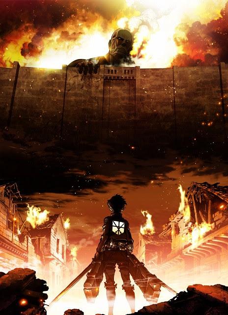 Snk Wallpaper Shingeki No Kyojin Attack On Titan Foto 37384671 Fanpop