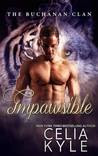 Southern Shifters: Impawsible
