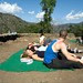 Yoga Teacher Training Retreats In Rishikesh, India