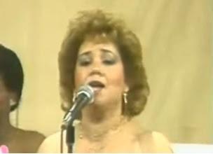 """Falleció Verónica Medina, ex cantante de """"Las Chicas del Can"""""""