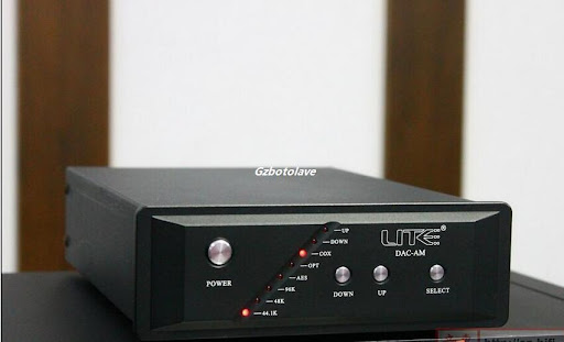 Discounted XDUOO TA-20 12AU7 HIFI AUDIO High Performance