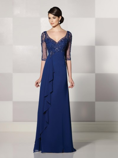 Wedding evening guest outfits