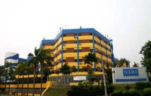 Image result for kothalawala defense university