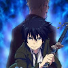Ao No Exorcist How Many Episodes