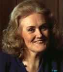 Joan Sutherlan, soprano scomparsa il 10 ottobre 2010 definita La Stupenda