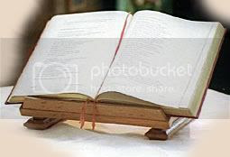 biblia Pictures, Images and Photos