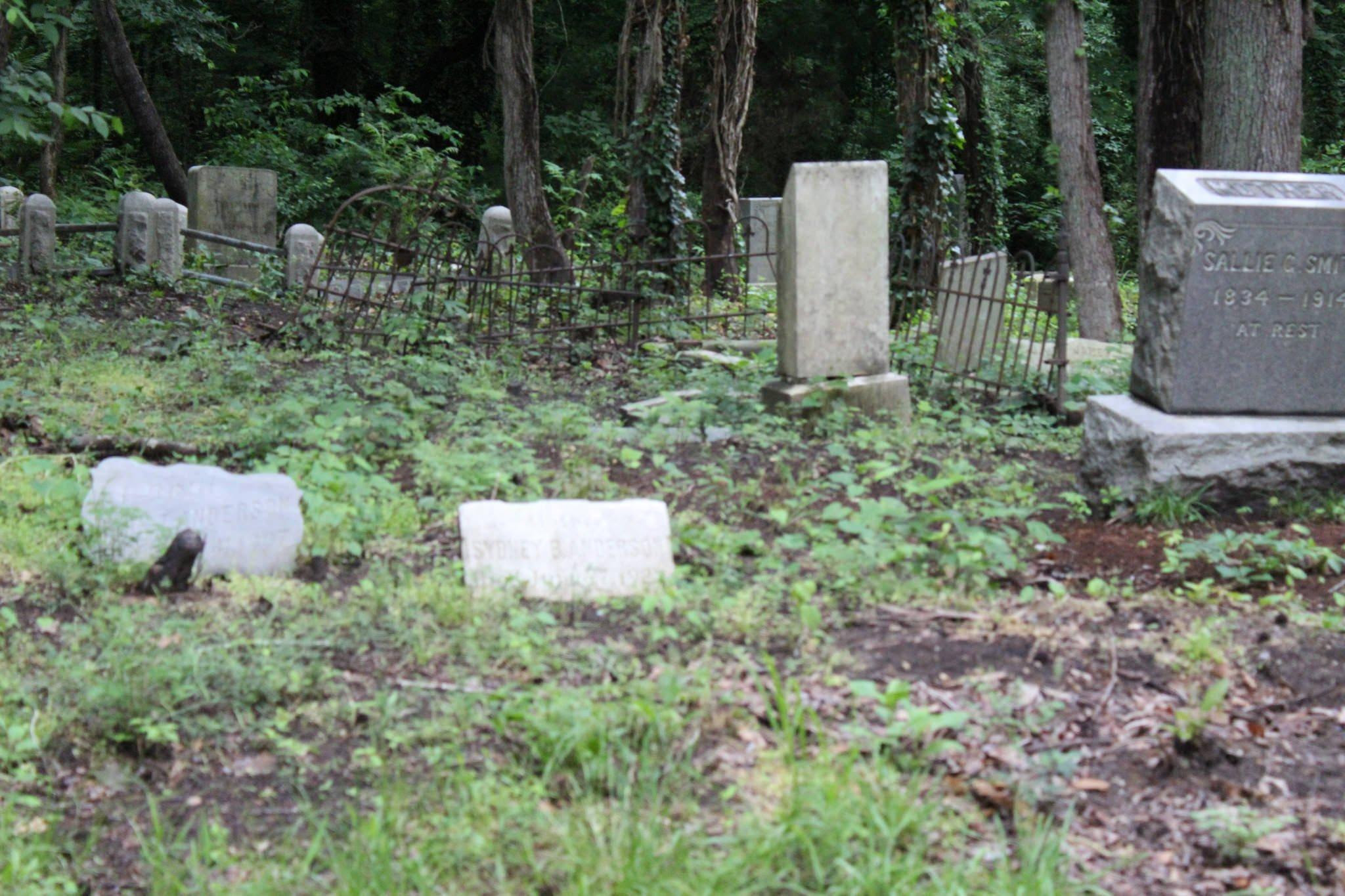 Image result for dilapidated cemeteries