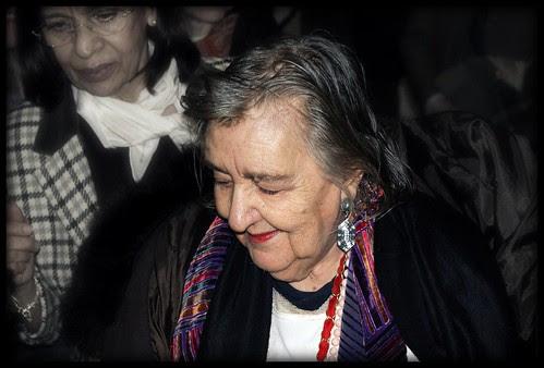 L'amour la mort da Bluvelvet2008.