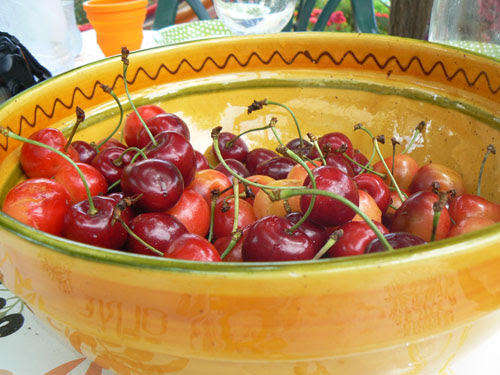 saladier de cerises.jpg