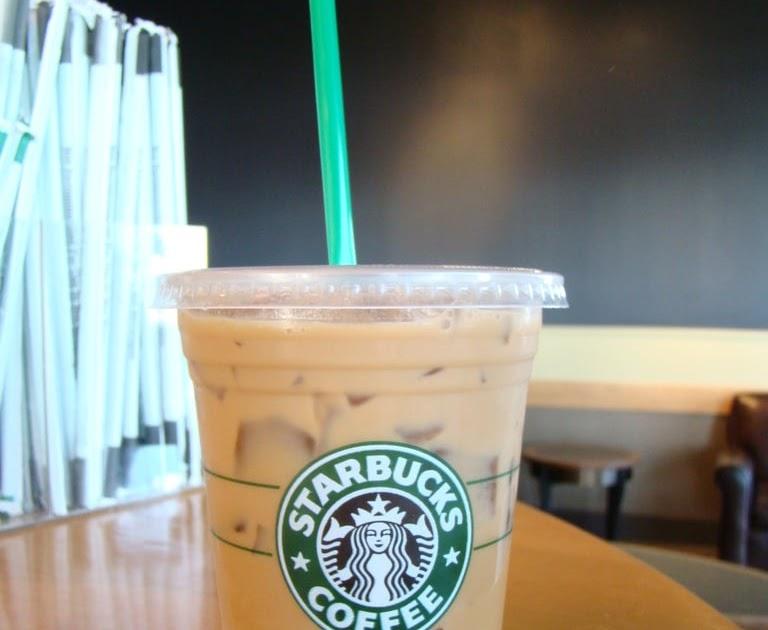 Starbucks Iced Coffee Menu Philippines   Fortnite Generator V Bucks Ps4