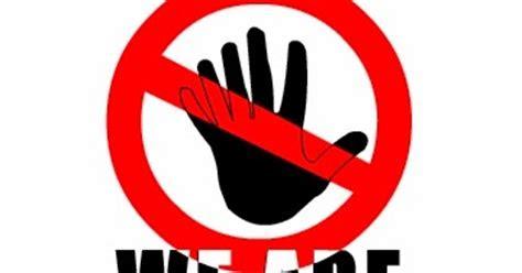 alasan  menjadi koruptor dp bbm anti korupsi