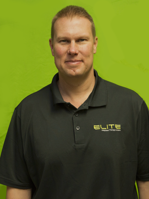 Our Staff | Elite Integrated Therapy Centers, LLC ...