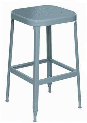Lyon%20Workspace%20Products%20All-Welded%20Stool