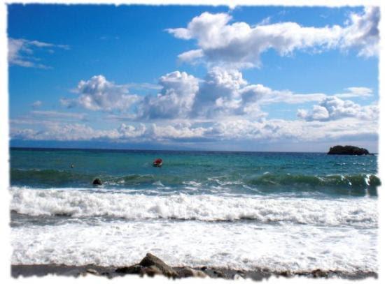タオルミーナ: 写真