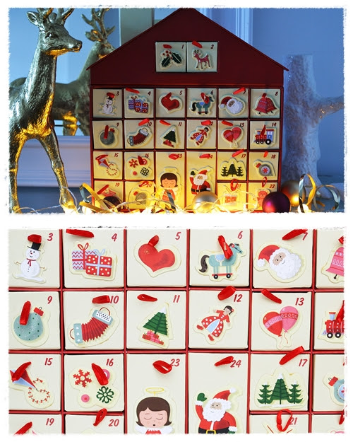 Dot_Com_Gift_Shop_Advent_House