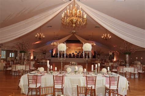 Sunnybrook Ballroom   Pottstown, PA Wedding Venue