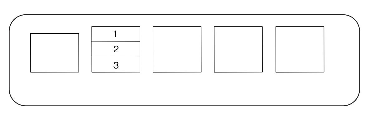 2008 Mazda Cx 9 Fuse Box Diagram