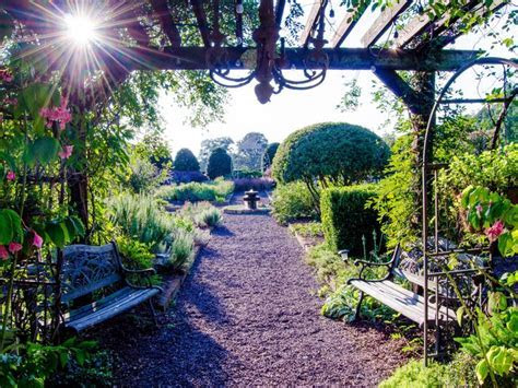 140 best images about the barn & gardens of The Little
