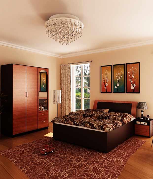 Fevicol Furniture Book Bedroom Design Ideas