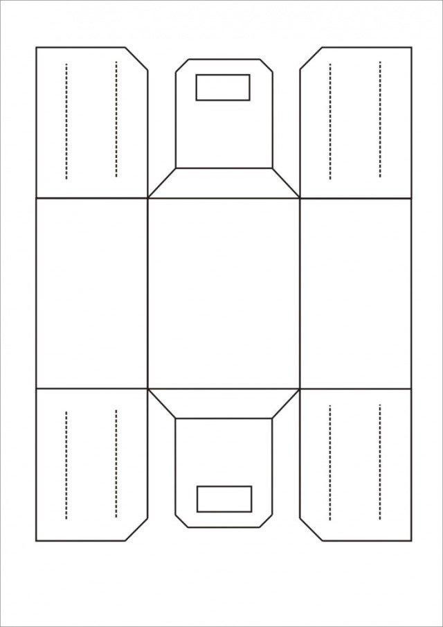 DIY-thick-felt-organizer02.jpg