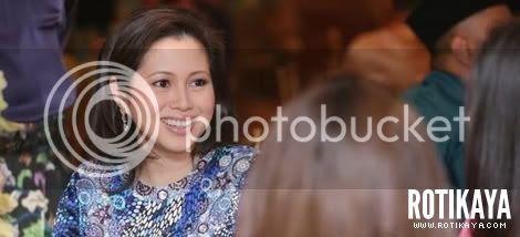 binisultanbruneicopy Terkini! HRH Pengiran Isteri Azrinaz Mazhar Diceraikan Sultan Brunei
