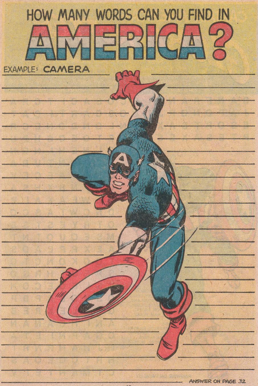 MarvelSuperheroesPuzzles&Games001-14