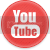 YouTube photo youtube_zps72eac391.png
