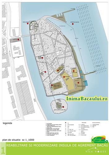 InimaBacaului.ro Planuri insula de agrement (3)