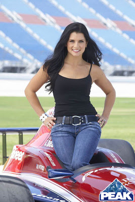 Danicapatrick55_display_image