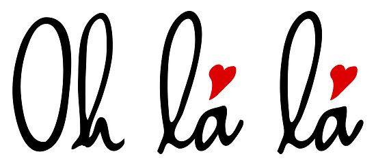 Expresiones Romanticas Fraces Para Aprender Frances