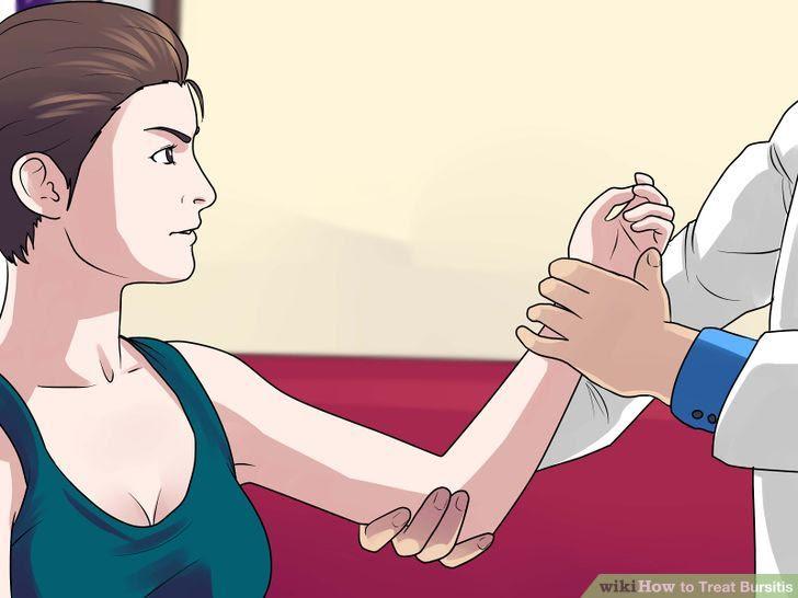 Treat Bursitis Step 11.jpg