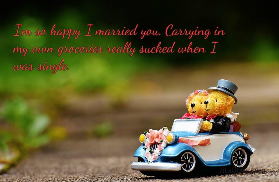 10 Funny Wedding Anniversary Wishes Have A Great Day Zitations