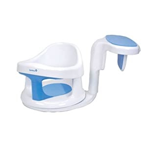 Safety 1st Tubside Bath Seat Example Zoomtemplate