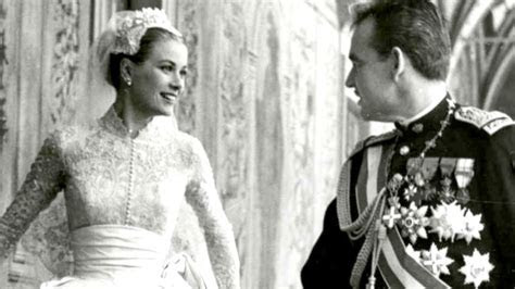 Top 10 Royal Weddings   YouTube