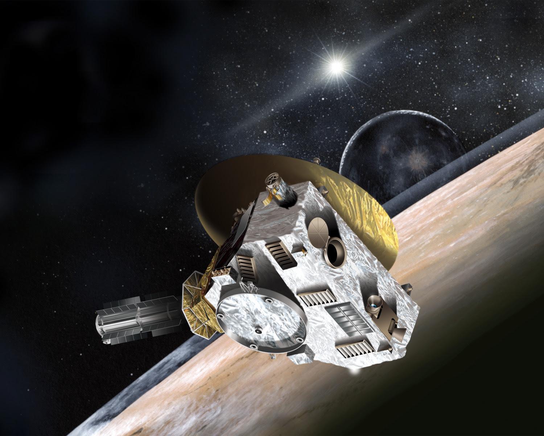 http://nssdc.gsfc.nasa.gov/planetary/image/new_horizons.jpg