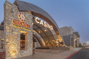 Image result for Graton Resort and Casino