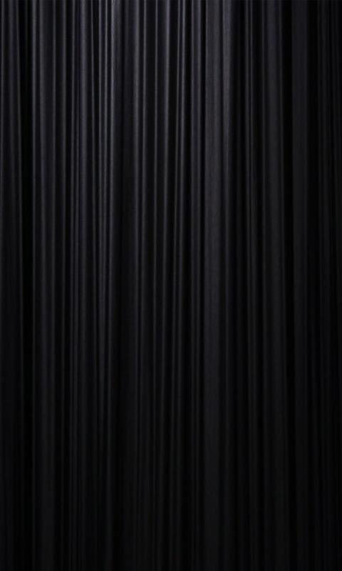Unduh 77 Wallpaper Hitam Solid HD Terbaru