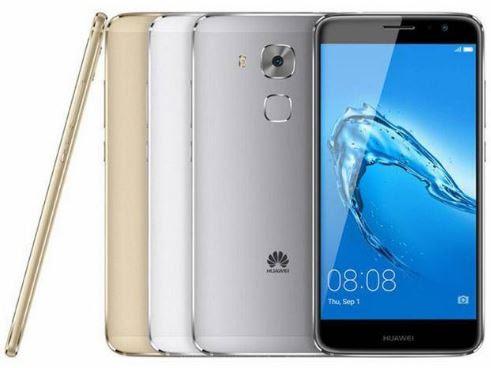 Huawei Nova Plus User Guide Manual Tips Tricks Download