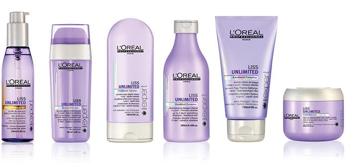 prodotti per capelli l oreal professionnel - Tutti i prodotti Hair Care L