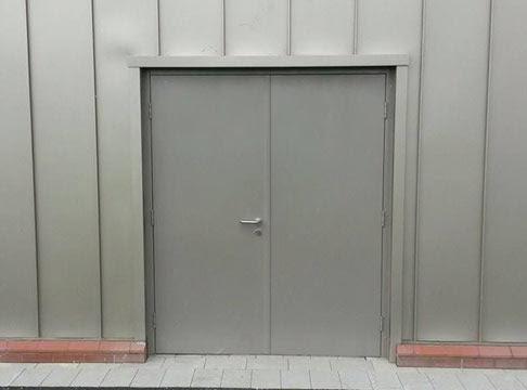 Design Supply Door Specialists