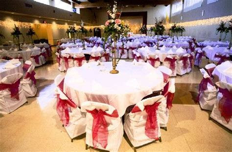 Cheap Wedding Reception Venues IndianapolisWedding Gallery