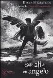 More about Sulle ali di un angelo