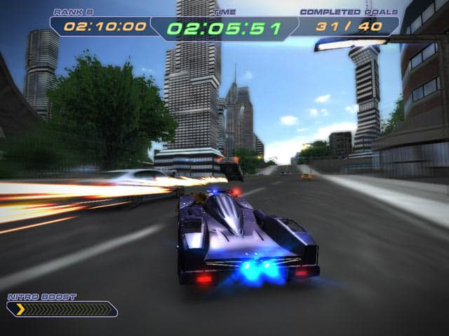 http://cdn.gametop.com/download-free-games/police-supercars-racing/b1.jpg