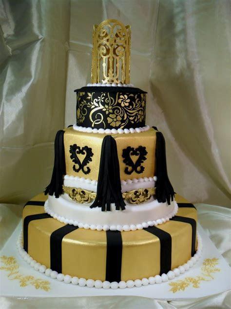 Cricut Cake   CakeCentral.com