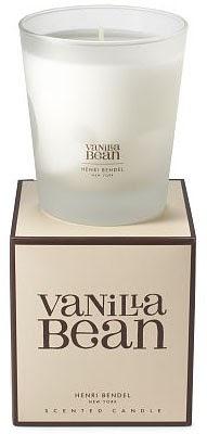 Dose Of Design Love It Henri Bendel Vanilla Bean