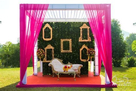 Wedding Planners in Udaipur ? My Wedding Planning