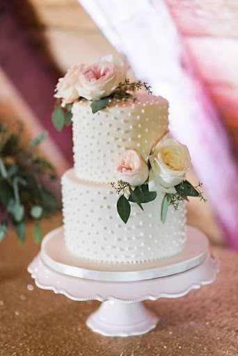 Event Design by Elegant Productions, florals by Chelsea Lee Flowers, Candace Berry Photography