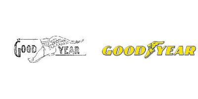 goodyear-logo_old-baru