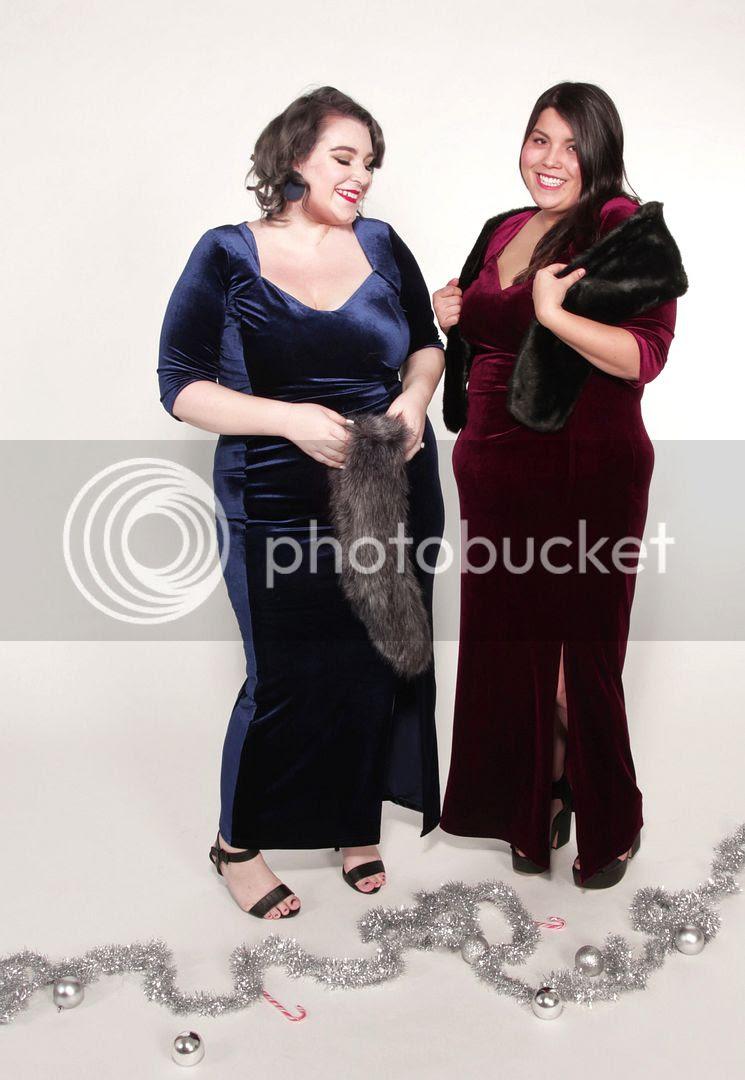 scarlett and jo velvet maxi yours clothing